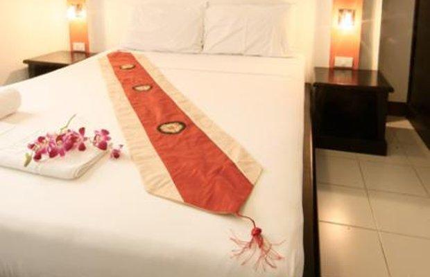 фото Hotel Sole 605133913
