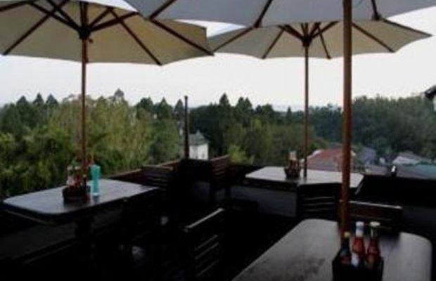 фото Baan Andaman Hotel 605138407