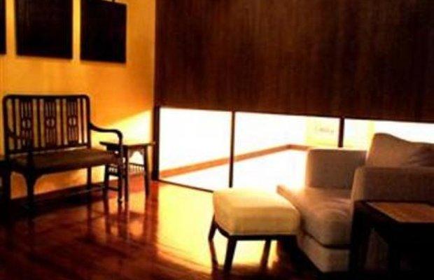 фото Akacasa Le Petit Hotel 605138902
