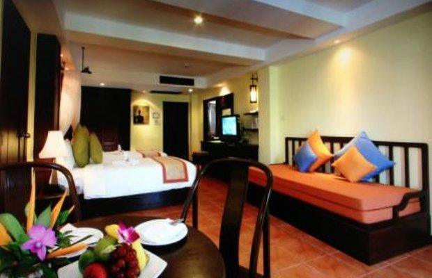 фото Khaolak Emerald Beach Resort & Spa 605143285