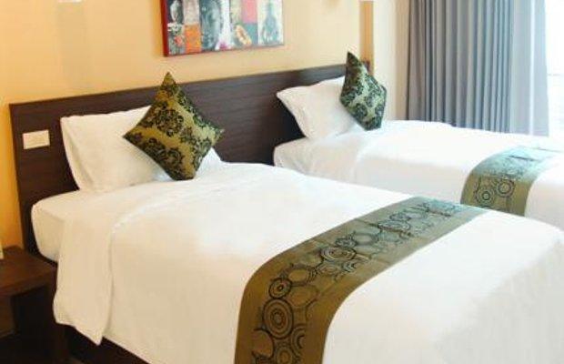 фото iCheck Inn Silom 605197021