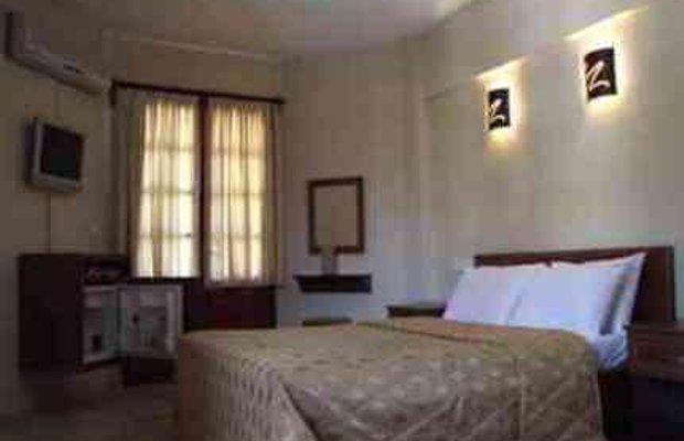 фото Binkaya Hotel 605205808