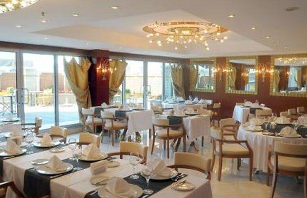 фото Hotel Midi 605206414
