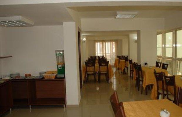 фото Vizon Hotel - Fethiye 605207254