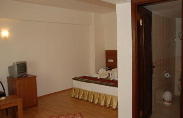 фото Vizon Hotel - Fethiye 605207263