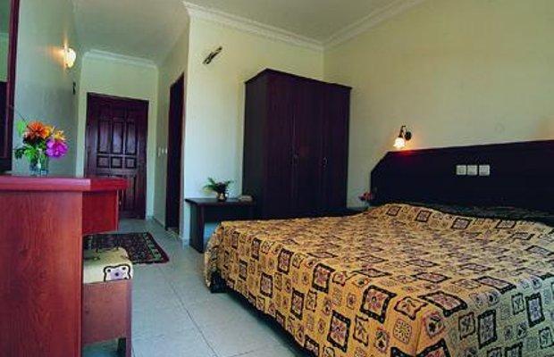 фото Celay Hotel 605207812
