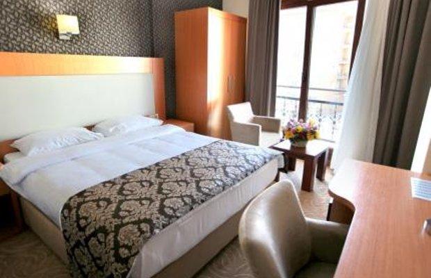 фото Grand Hotel Avcilar 605208712
