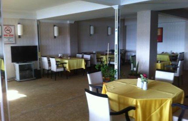 фото Atamer Hotel 605209552