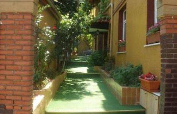 фото Anadolu Hotel 605210113