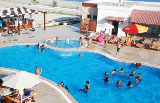 фото Hotel Silvanus 605210248