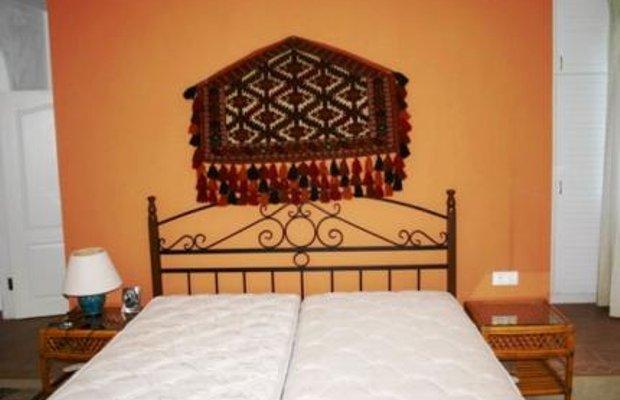 фото Ottoman Style Villa 605211166