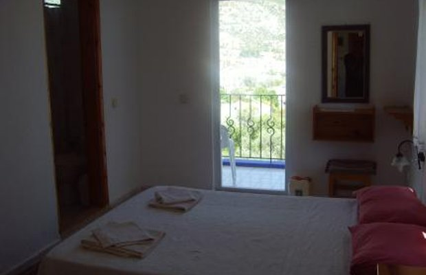 фото Lizo Hotel 605211538