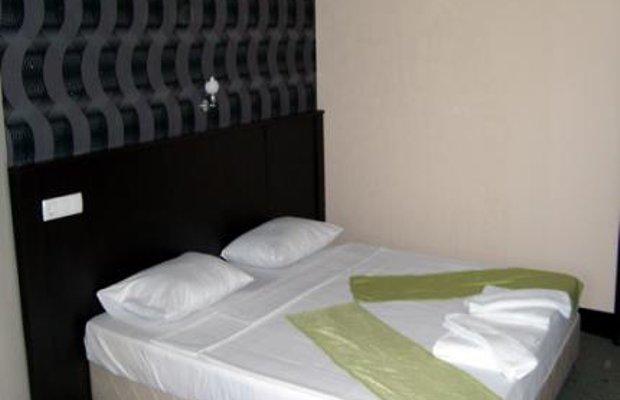 фото Green Gold Hotel 605211652