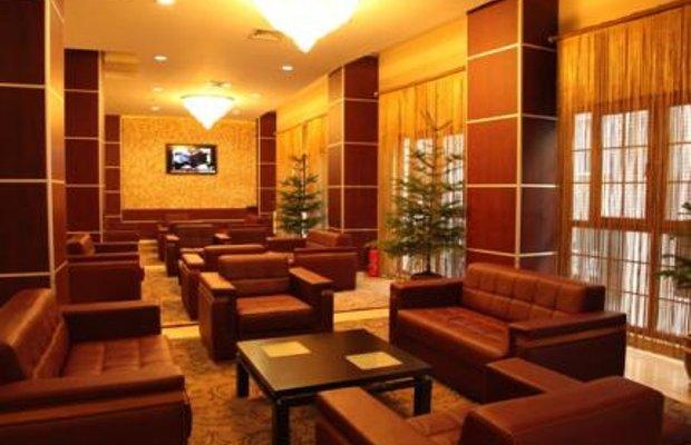 фото Bursa Palas Hotel 605213830