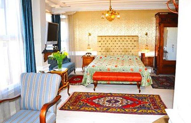 фото Kitapevi Hotel 605217985