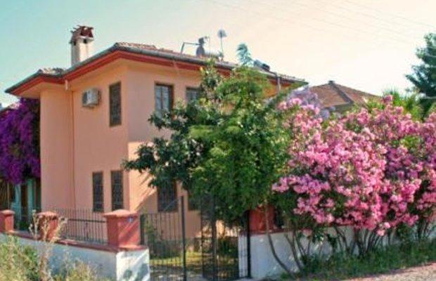 фото Villa Truva 605219116