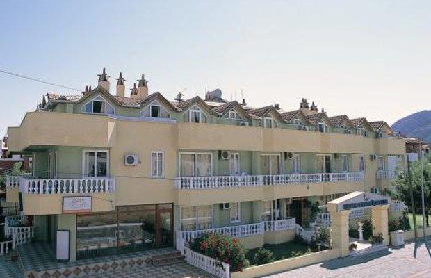 фото Selen 2 Hotel 605219122