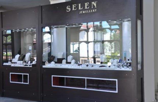 фото Selen 2 Hotel 605219143