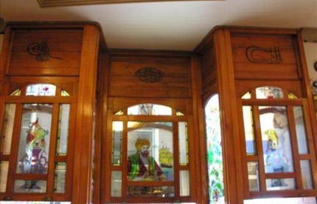фото Отель Grand Seigneur Old City 605220955
