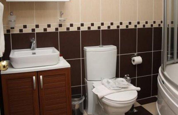 фото Arasta Hotel 605223013