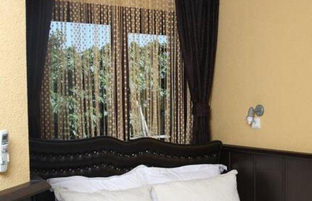 фото Arasta Hotel 605223016