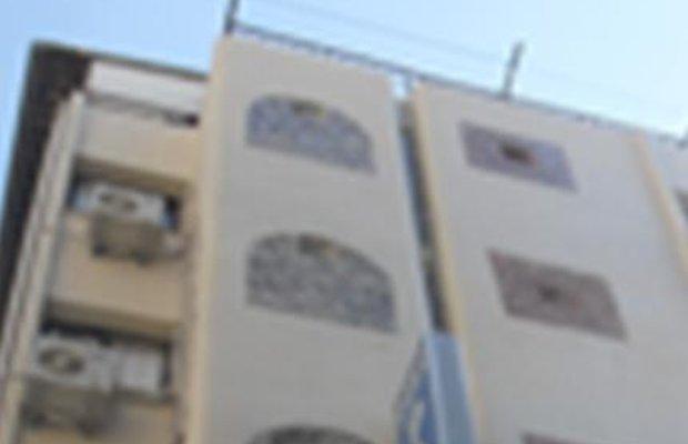 фото Deniz Pension 605224072