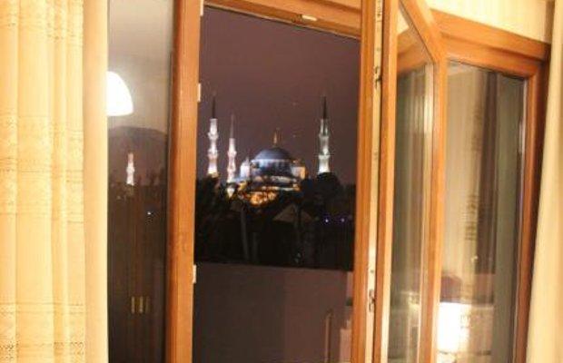 фото Bucoleon Palace Hotel 605227816