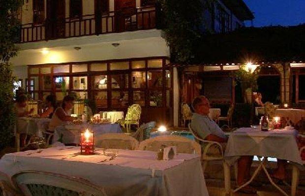 фото Hotel Karyatit 605227975