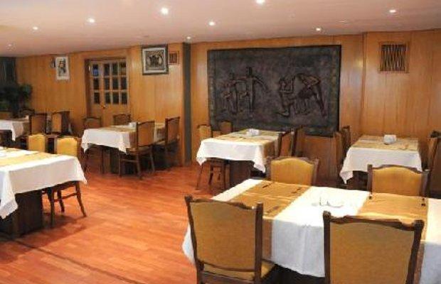 фото Ankara Akya Hotel 605227990