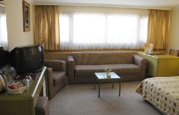 фото Ankara Akya Hotel 605227996