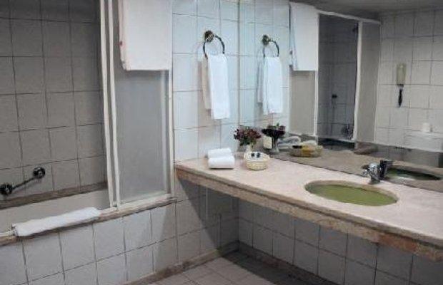 фото Ankara Akya Hotel 605227999