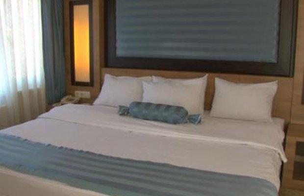 фото Artur Hotel 605228773