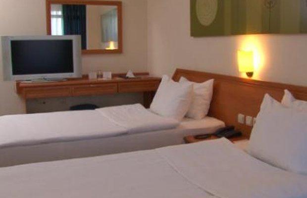 фото Artur Hotel 605228782