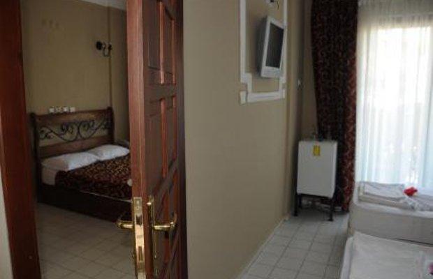 фото Dalyan Hotel Palmyra 605229487