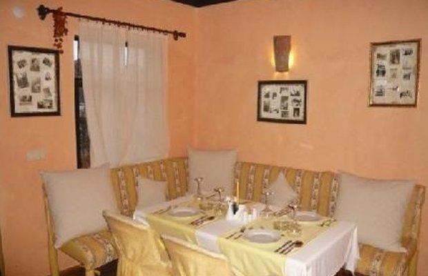 фото Partmezzo Apart Hotel 605230090