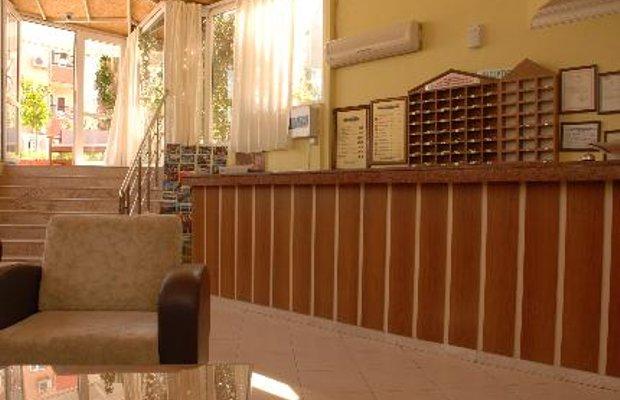 фото Daisy Garden Hotel 605232154