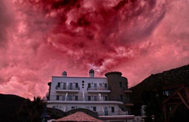 фото Datca Villa Asina 605232379