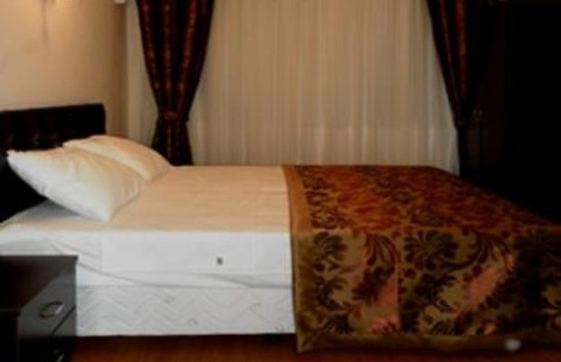 фото Ercan Inn Hotel 605238361