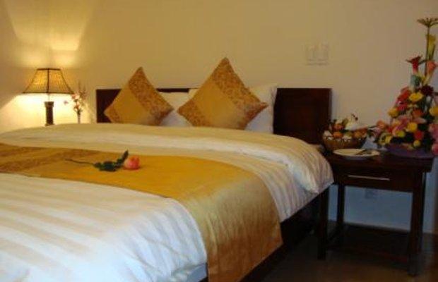фото Hue Queen 2 Hotel 605271094
