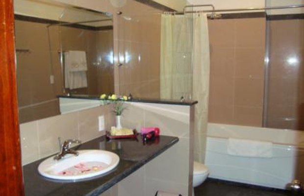 фото Hue Queen 2 Hotel 605271109