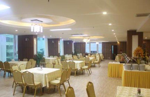 фото Midtown Hotel Hue 605277700