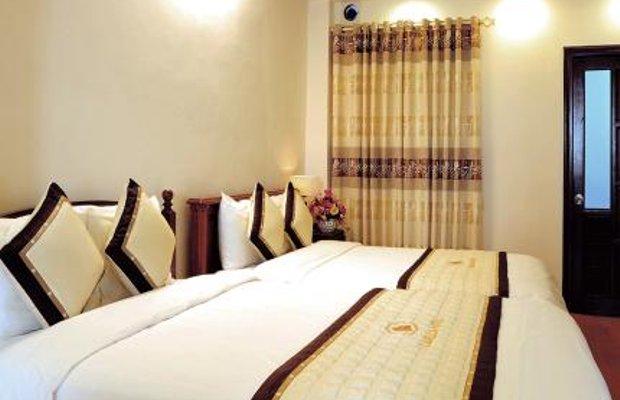 фото Camellia 1 Hotel 605281900