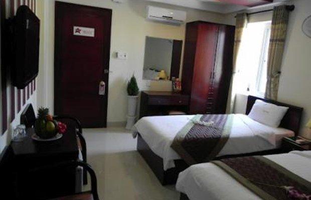 фото DMZ Hotel 605282659