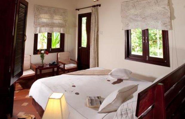 фото Cassia Cottage Resort 605301838