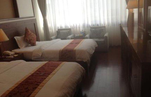 фото Windy Hotel 605302174
