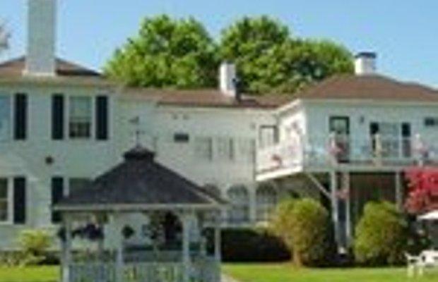 фото Shoreway Acres Resort Inn 605449352