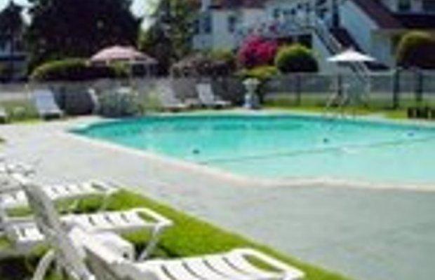 фото Shoreway Acres Resort Inn 605449354