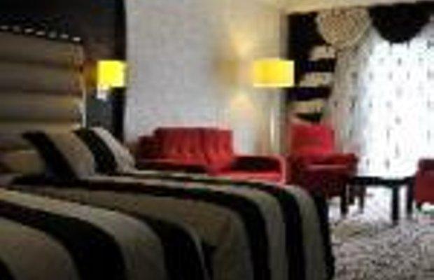 фото Turist Hotel 605451873