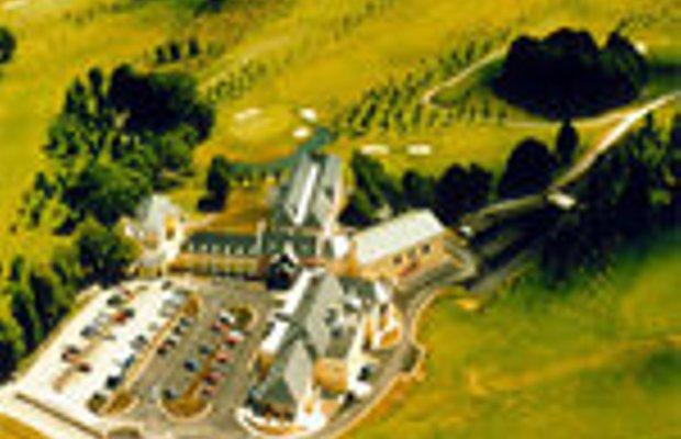 фото Woodstock Hotel 605454418