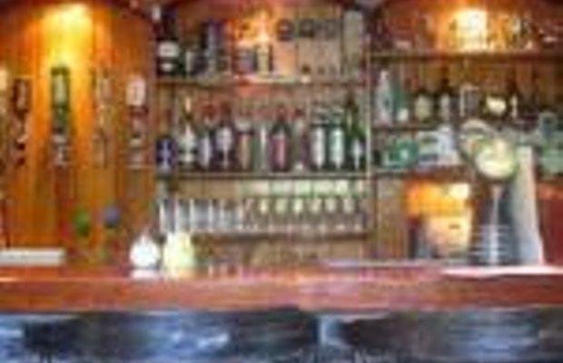 фото An Bothar Pub 605458071